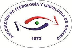 Asociación de Flebología y Linfología de Rosario