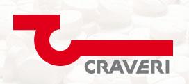 craveri